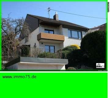 tolles Einfamilienhaus mit Garten, Terrasse und Ausbaupotential, 71696 Möglingen, Einfamilienhaus